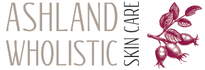 Ashland Wholistic Skin Care